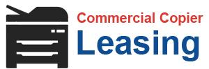 Orlando Commercial Copier Leasing